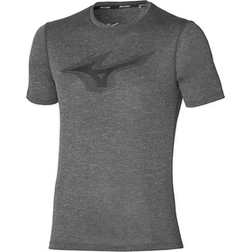 Mizuno Core RB Tee Men, magnet